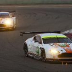 Prodrive end the long wait as Aston Martin grab glory