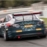 Electric GT Championship enjoys successful test days