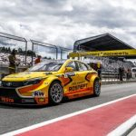 Lada set to leave the WTCC at the end of this year
