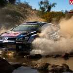 Is Volkswagen's WRC withdrawal all that it seems?