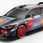 Neuville reveals 2017 WRC title bid