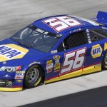 NASCAR: Michael Waltrip To Run In Daytona 500
