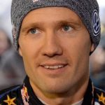 Champion Ogier linked to VW as Meeke link appears to cool