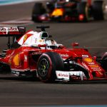 Formula One's new owners want to impose strict budget limits after collective spending rocketed last season