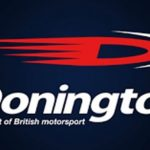 Donington Park says 'absolutely not' to Brit GP