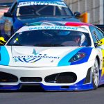 Supercars to stun Zwartkops