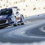 Ogier reserves judgement