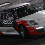 Race Of Champions draw provides dramatic matchups