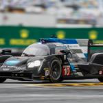 Wayne Taylor Racing triumph amid controversy