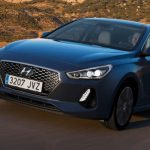 Hyundai gears up for circuit racing debut with i30 TCR