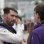 DS Virgin Racing 'bullish' ahead of Buenos Aires ePrix