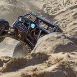 King of the Hammers 2017 – Smittybilt EMC