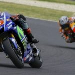 Marquez and Vinales favourites to win MotoGP title