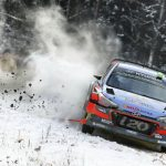 2017 Rally Sweden: Preview – Who can challenge Ogier?