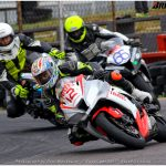 Great start to Red Square KawasakibZX-10R Masters Cup