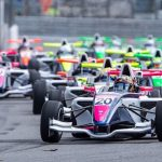White confirmed for French Formula 4
