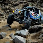 Robb Pritchard reports on 2017 King of Hammers