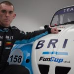 Braintree soldier who thought he had died will race at Le Mans