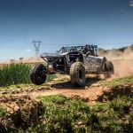 'SILLY SEASON' ALMOST OVER FOR CROSS COUNTRY MOTOR RACING ENTHUSIASTS