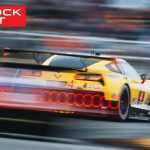 How Racing Is Finally Returning to the Glory Days