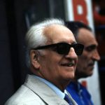 Report: Gang plot to steal Enzo Ferrari's body stymied by Italian police