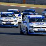 GLOBAL TOURING CARS RELAUNCHES PRODUCTION CLASS AS GTC2 FOR 2017