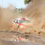 All set for Safari as Kenya auditions to FIA