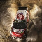 Rally Mexico: SS10/11: Meeke stretches lead