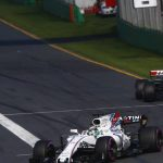 F1 veteran Felipe Massa: Overtaking is impossible without DRS system