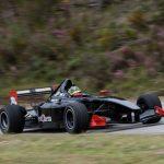 Thoroughbred Race Cars Set for Almighty Battle at 2017 Jaguar Simola Hillclimb