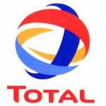 Total South Africa announces partnership with South African Cross Country Series