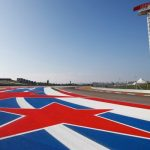 53 Cars Already Entered for 24H COTA