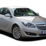Opel/Vauxall join PSA