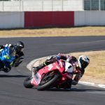 SuperGP Heads for East London and Africa Bike Week™
