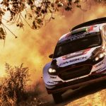 SATURDAY IN ARGENTINA: TROUBLED EVANS HANGS ONTO LEAD