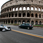 Rome set to return to Formula E's calendar