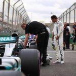 Felipe Massa to Max Verstappen: Watch your words to the F1 media