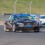 Engen Xtreme Team racers on the podium again at GTC races