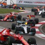 Lewis Hamilton calls Max Verstappen's style a 'breath of fresh air'