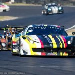 Cape Sports & GT battle lines drawn