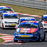 EAST LONDON GRAND PRIX CIRCUIT TO HOST FASTEST BATTLE YET – ENGEN VOLKSWAGEN CUP