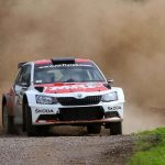 New challenges for Team MRF in Australia