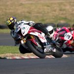 SuperGP returns to the Highveld