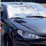 Nicky Hayden, former MotoGP champion, remains in coma after bike crash