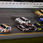 Dale Earnhardt Jr. has enough to win one more at Daytona