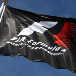 F1 chasing 'above' 21 races