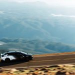 Faraday Future takes the FF 91 to the extreme