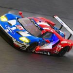 Ford Chip Ganassi Racing Seeking Encore at 24 Hours of Le Mans