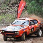 Kenya: Duncan to Lead 39 Drivers for Kajiado Rally