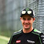 Rea: I got more messages about MBE than my world titles!